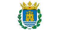 Ayuntamiento-Alcala-de-Henares