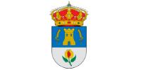 Ayuntamiento-Las-Gabias