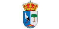 Ayuntamiento-Las-Rozas