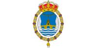 Ayuntamiento-Loja