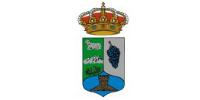 Ayuntamiento-Majadahonda