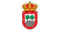 Ayuntamiento-Tres-Cantos