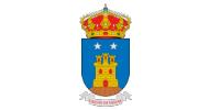 Ayuntamiento-Ugijar
