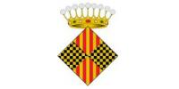 Ayuntamiento-de-Balaguer