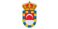Ayuntamiento-de-Huetor-Tajar