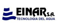Logo-Einar