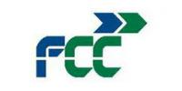 Logo-Fcc
