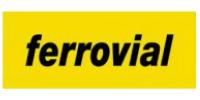 Logo-Ferrovial