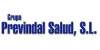 Logo-Grupo-Previndal
