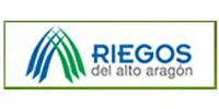 Logo-Riegos-del-alto-aragon