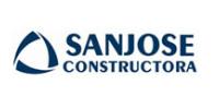 Logo-constructora-San-Jose