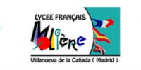 Logo-lycee-francaise