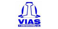 Logo-vias-y-construcciones