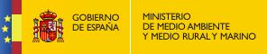 MINISTERIO-MEDIO-A1