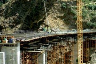 fichas-de-obra-puentes-y-acueductos