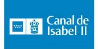logo-canal-isabel-ii