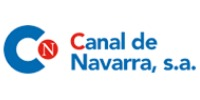 logo-canal-navarra