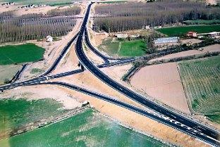 servicios-carreteras-y-viales