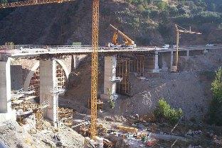 servicios-puentes-y-acueductos