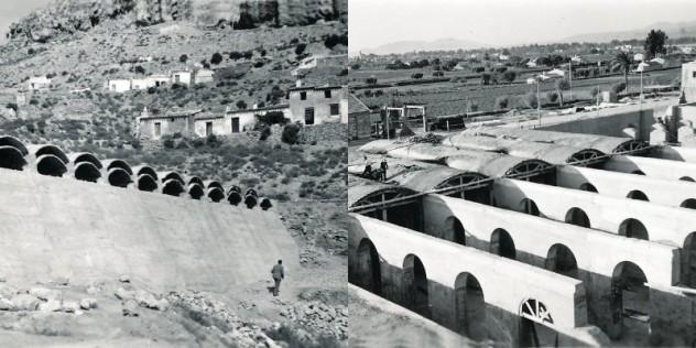Depositos-de-agua1-632x316