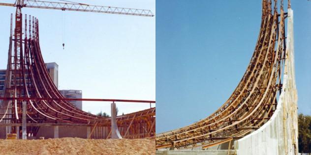 Grandes-estructuras1-632x316