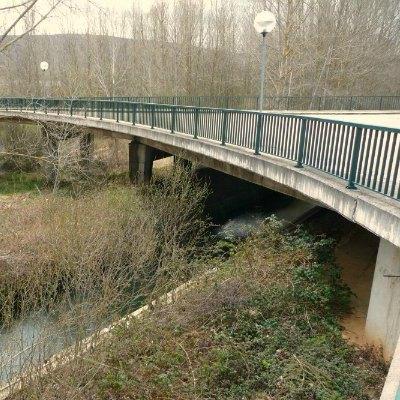 Puente-quintanaluengos