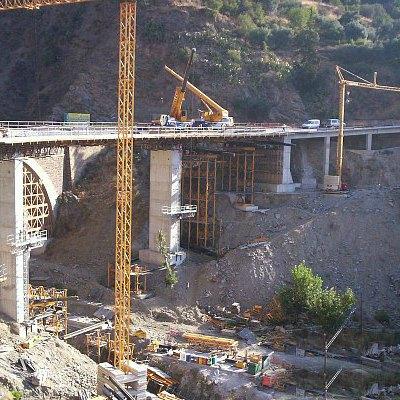 puente-bayacas1