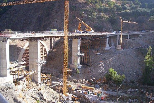 Puente-de-Bayacas4