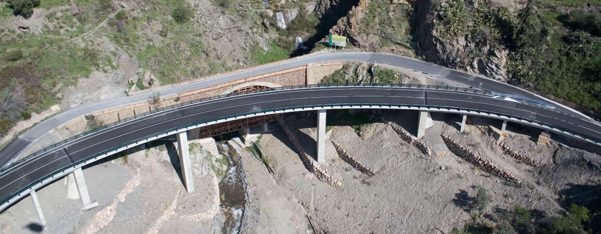 puentes-3