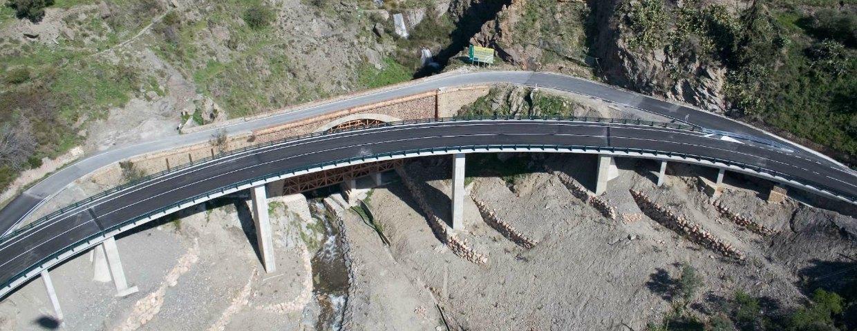 slide-puentes-1240×480